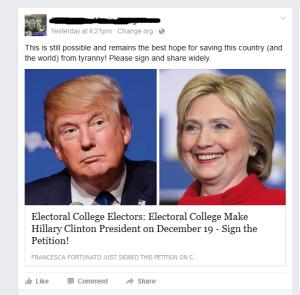 election-overturn-1