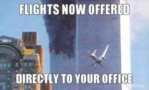 flights-now-offered-directly-to-your-office