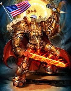 god-emperor-trump