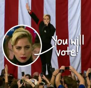 lady-gaga-hillary-clinton-nazi-uniform-fourth-reich__opt