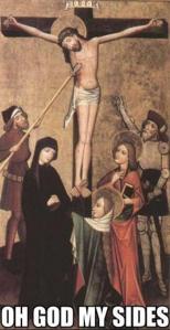 my-sides-jesus