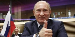 putin-thumbs-up