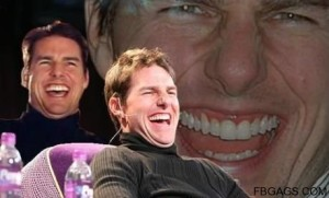 scientology-tom-cruise-laughing