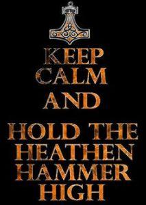 hold-the-heathen-hammer-high