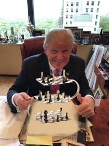 4d-chess-1
