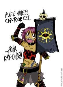 chaos-cultist-chan-1