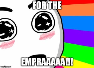 for-the-empra