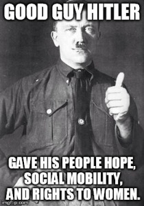hitler-good-guy