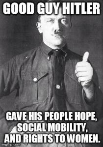 hitler-good-guy