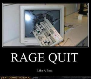 rage-quit2