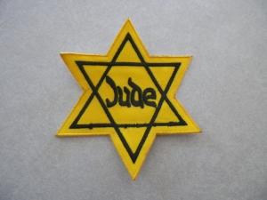 star-of-david-nazi