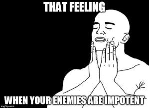 that-feel